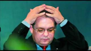 VERSIUNE CORECTA - Dansul Pinguinului Emil Boc - VERSIUNE CORECTA.mp4