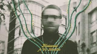 Play Matando (feat. Vic Mirallas)