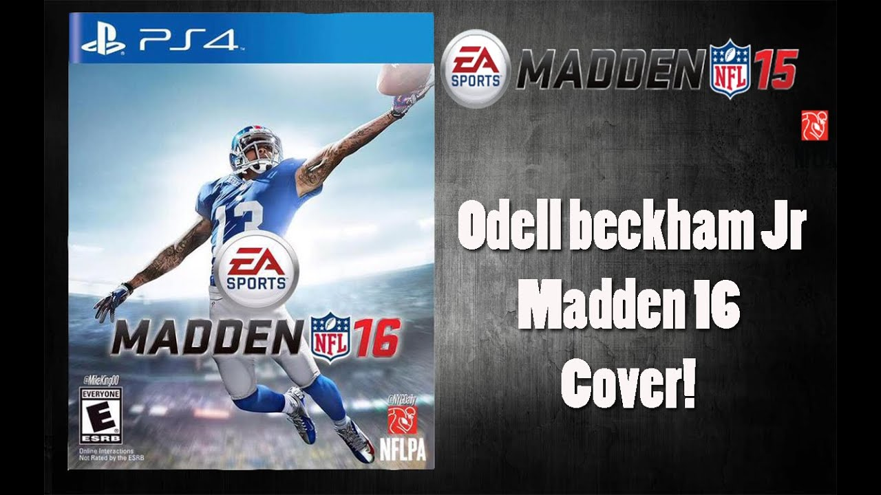 Madden 15 matchmakingnettsted for Ang dating Daan