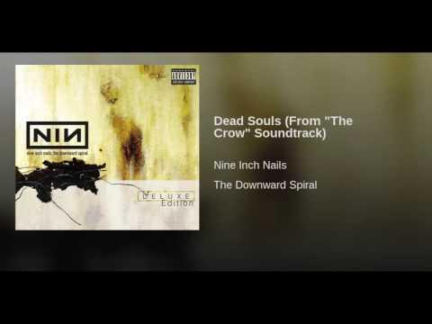 Dead Souls (From