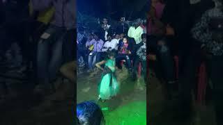 Baixar Thakurlal