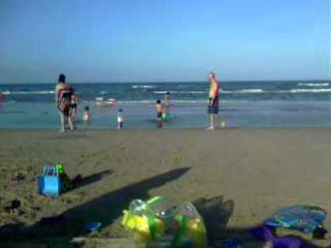 La familia en la isla del padre tx youtube - La isla dela cartuja ...