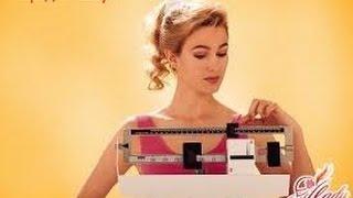 Расчет углеводов для похудения