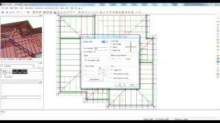 Free Roof Truss Design Software