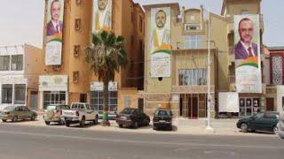Présidentielle en Mauritanie, emploi, justice sociale... les défis du futur président