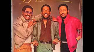 the gap band-i can