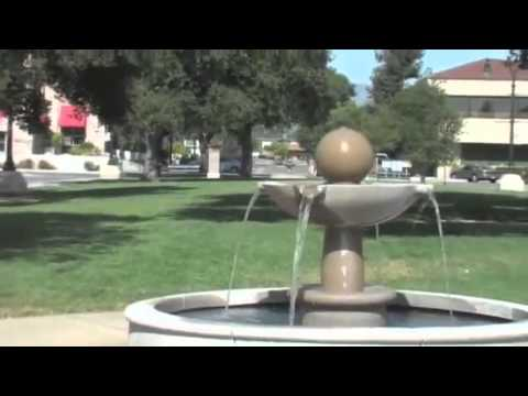 Cupertino - Your Next Home Town? Virtual Community Tour