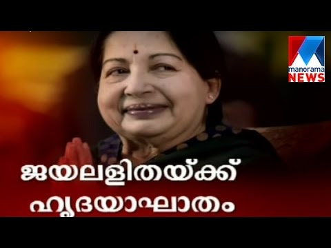 Security increased in Tamil Nadu  | Manorama News