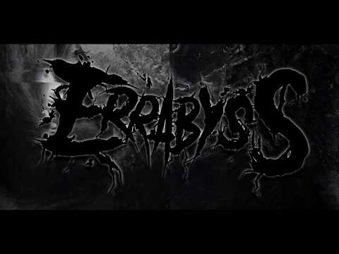 Errabyss - Wither EP [FULL STREAM]