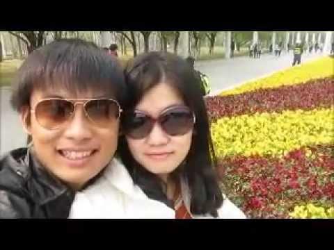 Wuhan Xian chasha zhang jia jie movie digest