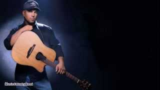 The Dance - Garth Brooks (Subtitulada al Español)