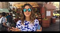 recipe: dini delivers youtube [23]