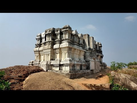 Ancient Vimana and South Africa Mine Discoveries with Michael Cremo