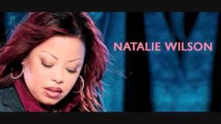 Natalie Wilson & SOP   -  Free