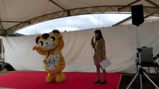 2016-3-19 み~ちゃんPR  RSKハウジングプラザ