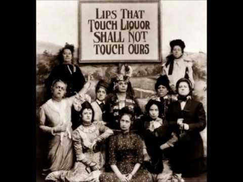 AMERICA PRE-1900'S (slideshow)