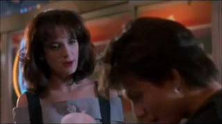 Heathers - Rancid Romance (DSO)