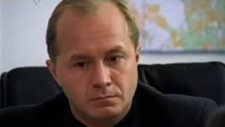 допрос ведёт Андрей Панин
