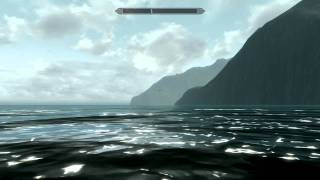Traveling to Morrowind and Cyrodiil in Elder Scrolls V | GamersCast
