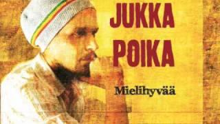 Jukka Poika - Mielihyvää