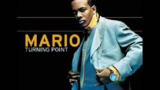 Mario - Your's Forever