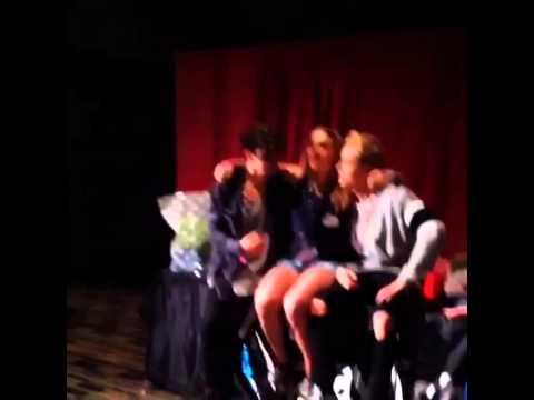 Meeting Kian & Jc Video Edit At Playlist Live Orlando