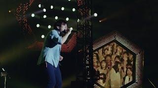 Mr.Children「Happy Song」Mr.Children[(an imitation) blood orange]Tour