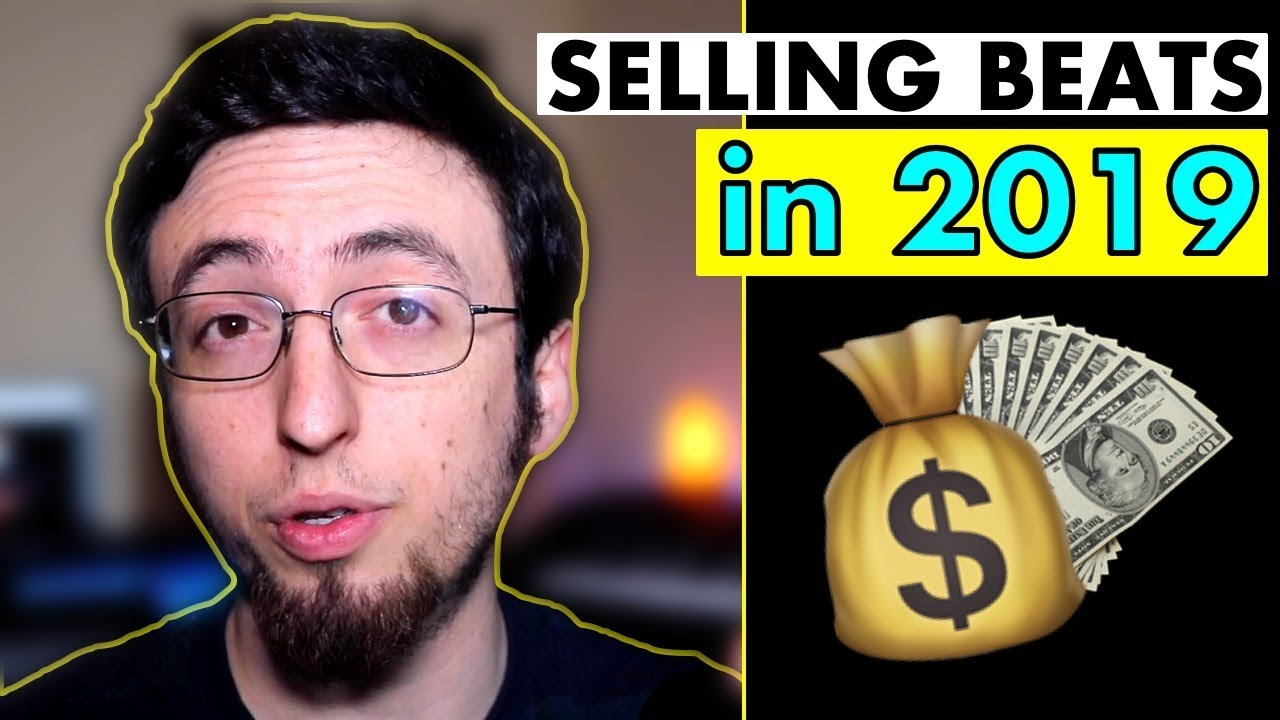 5 TIPS TO SELL BEATS ONLINE IN 2019