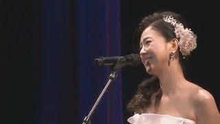 薬師丸ひろ子 35周年記念コンサート.