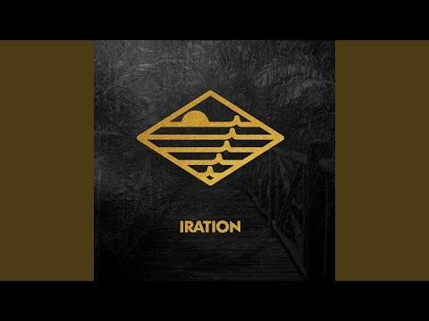 iration album download
