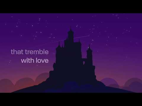 Luciano Pavarotti - Nessun Dorma (Animated Translation Lyric Video)