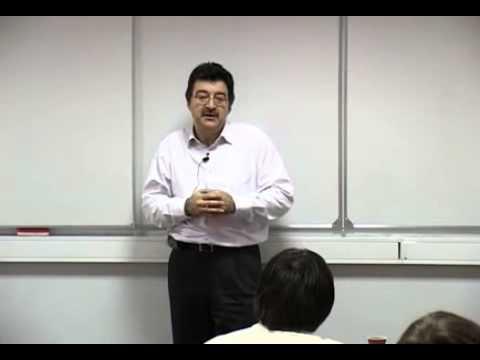 Лекция 10: Public relations: противоположность интересов вендора и издания