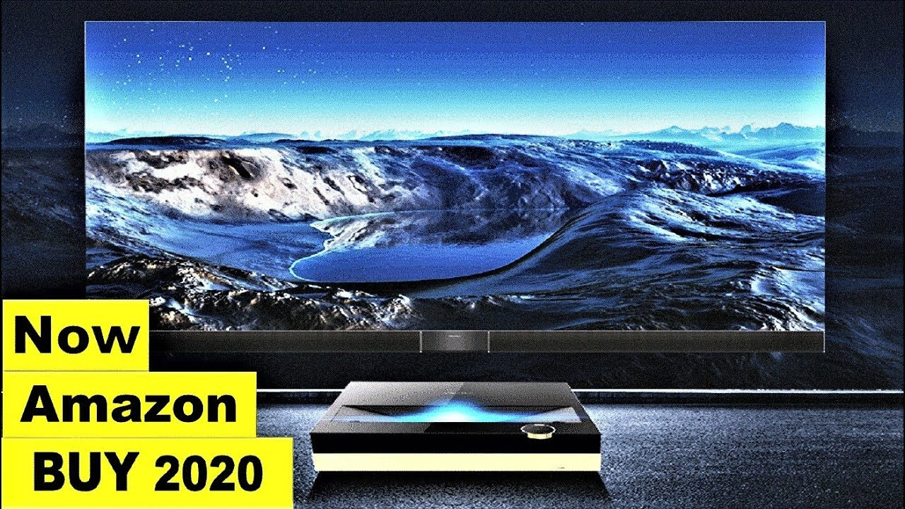 Best 4k Projector 2020.Top 5 Best 4k Projector To Buy In 2020 Best 4k Projectors 2020 On Amazon