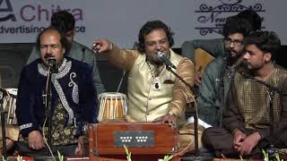 Download Tu Kuja Man Kuja  || Sabri Sufi Brothers || Dilshad Irshad Sabri Qawwal Mp3