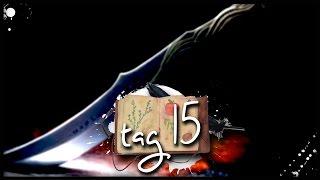 TAG 15: BESSERES EQUIP ALS DAMALS | TITAN 2
