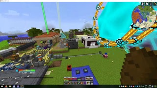 nuclearcraft fission reactor video, nuclearcraft fission reactor