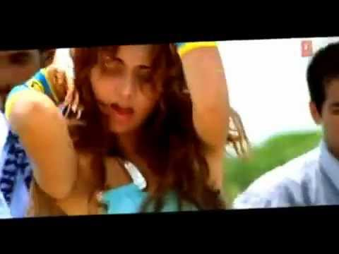 Download Zindagi Jeene Ka Naam Hai Full Song James   YouTube