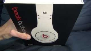 review fones beats by dr dre studio eachmall pt br