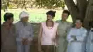 Koke dada funy clip by pakistan independence day