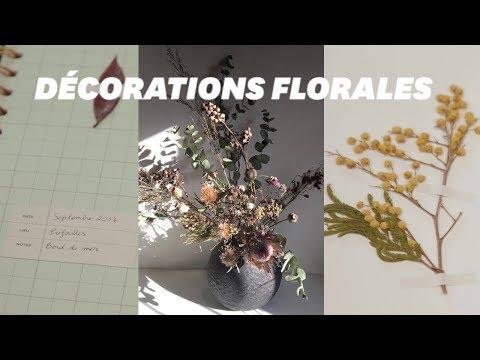 des-cadeaux-de-noël-intemporels?-pensez-aux-herbiers-et-fleurs-séchées