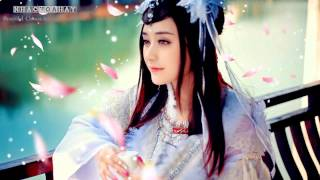 Sad music instrumental Beautiful Chinese  Music