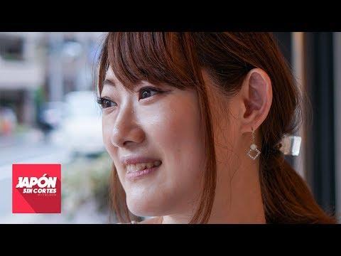 EL BARRIO MÁS RICO DE JAPÓN: Precios y nivel de vida