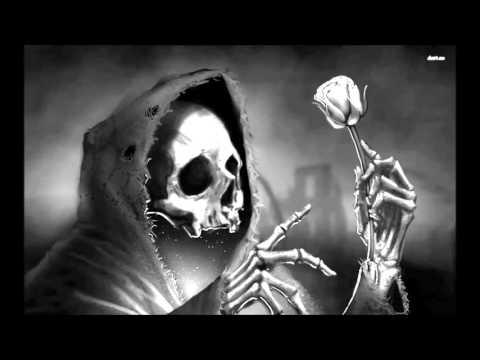slipknot XIX lyrics mp3