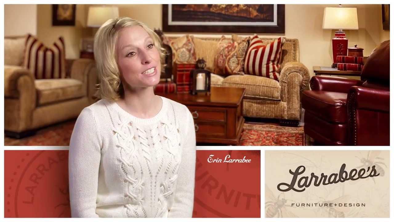 Larrabeeu0027s Furniture + Design   Design Services