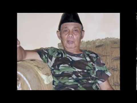 Tembang Karawitan Sunda - Kang Kabayan