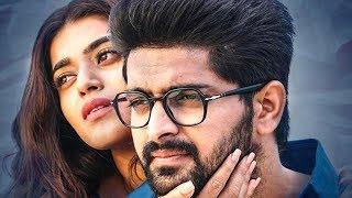 Naga Shourya Latest Super Hit Telugu Full Movie   Naga Shourya Best Telugu Full Length Movie