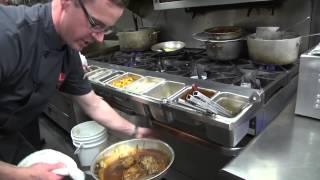 Cooking with Beer - Dark Beer Braised Beef Brisket