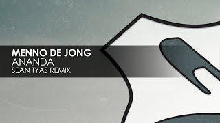 Menno De Jong  Ananda Sean Tyas Remix... @ www.OfficialVideos.Net