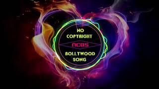 NIRA ISHQ TU | Bollywood Song Hit Song | No Copyright