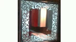 Зеркала Для Ванны(Зеркала Для Ванны зеркала для велосипеда Дешево и сердито: Зеркало для ванной 14.02.2013 зеркала для ванной..., 2014-07-24T20:29:00.000Z)